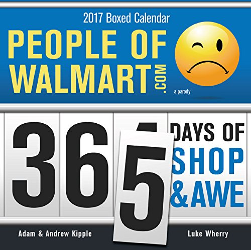 people-of-walmart-365-days-of-shop-and-awe