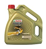 Castrol Power 1 Racing Motorenöl 2T 4L