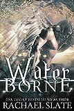 Water Borne (Halcyon Romance Series Book 3)