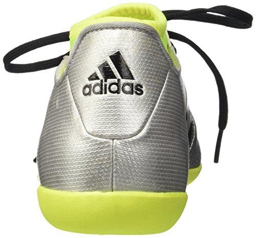 adidas Ace 16.3 Prime Aq3418, Scarpe da Calcio Uomo Multicolore (Mesh  Silvmt/Cblack/Syello)
