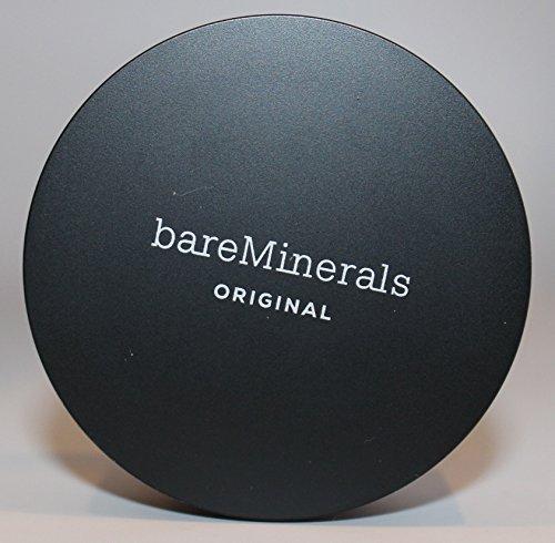 bare-escentuals-bare-minerals-original-spf-15-foundation-medium-beige