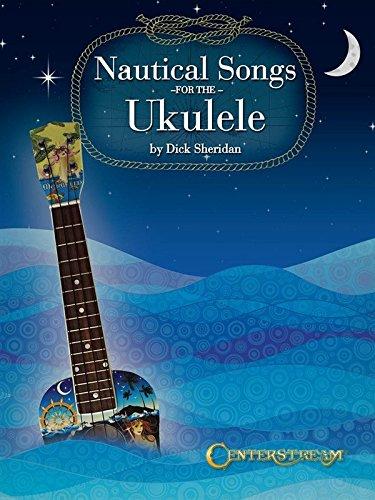 nautical-songs-for-the-ukulele
