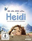 Heidi inklusive