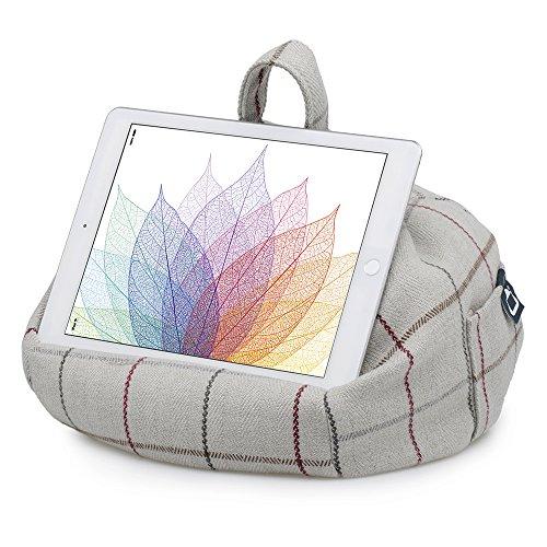 IPad Tablet libro electrónico almohada función atril