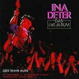 Das Live Album