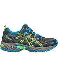 Asics  Gel-venture 5 Gs, chaussure de sport Unisexe - enfant