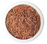 Sandelholz rot Rotsandelholz geschnitten 100 g PEnandiTRA®