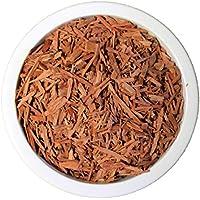 Sandelholz rot Rotsandelholz geschnitten 100 g PEnandiTRA® preisvergleich bei billige-tabletten.eu