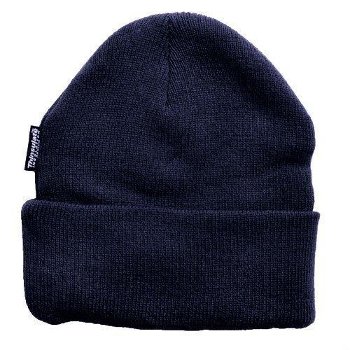 wasserabweisende-wintermutze-bis-30c-kalte-getestet-verschiedene-farben-wahlbar-one-sizenavy