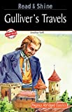 Gulliver's Travels (Pegasus Abridged Classics)