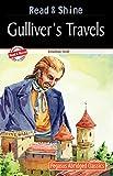 Gulliver's Travels (Pegasus Abridged Classics)