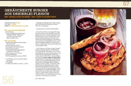 51g6WFJX0mL - Weber's Burger: Die besten Grillrezepte mit und ohne Fleisch (GU Weber's Grillen)