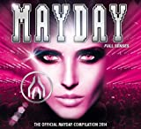 Mayday 2014-Full Senses