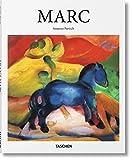 Marc (Basic Art 2.0)