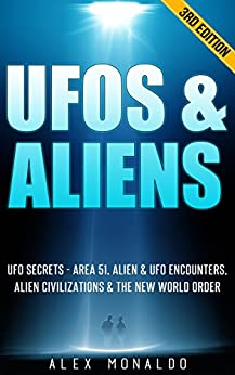 the theory of alien abductions and the existence of the extraterrestrial The theory that russia has known about extraterrestrial civilizations for many years probably sounds familiar russians knew about the existence of aliens in 1969.
