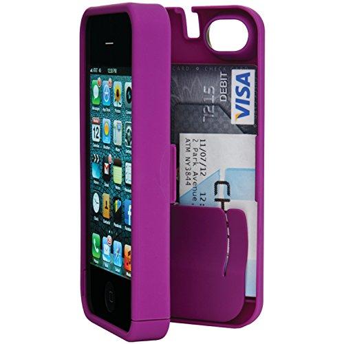 eyn-alles-smartphone-hulle-fur-iphone-4-4s-violett-eynpurple
