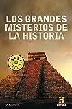 Historias De Misterio - Best Reviews Guide