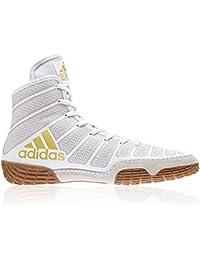 sports shoes ed424 5c53e adidas Varner Wrestling Stivali - AW18