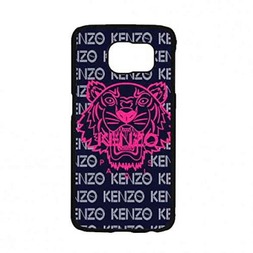 per-samsung-galaxy-s7-custodia-kenzo-logo-phone-custodia-hard-custodia