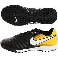 Nike Tiempox Ligera IV TF, Zapatillas de Fútbol para Hombre