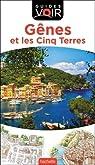 Guide Voir Gênes et les cinq terres par Voir
