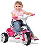 Smoby Baby Balade, Pink - 4