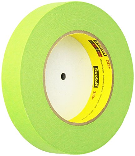 scotch-26336-233-24-mm-x-55-m-performance-masking-tape-by-scotch
