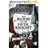 The Blood of the Fifth Knight (The Fifth Knight Series Book 2) (English Edition)