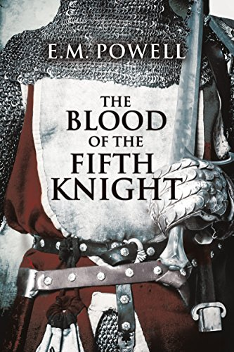the-blood-of-the-fifth-knight-the-fifth-knight-series-book-2