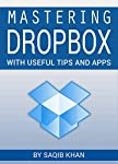 Dropbox is an amazing cloud storage and file synchronization service that has gained popularity because of its simplicity and feature set. What many people don't know is that apart from simple file storage and file syncing, Dropbox can do many more t...