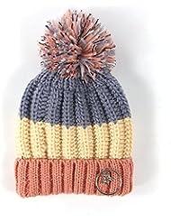 Wanglele Le Président De L Automne Et L Hiver Hat Hat Ms. Fer 249f0b813c1