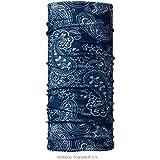 Buff original unisex Multifunktionstuch - alle Designs (Schal, Kopfbekleidung, Halstuch, Kopftuch, Schlauchtuch, Tuch, Multifunktionstuchkopfbekleidung)
