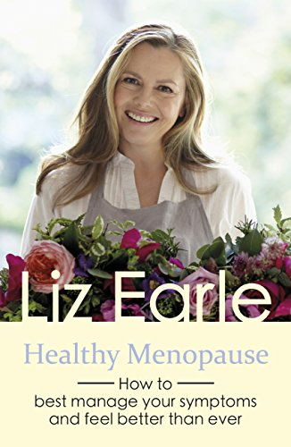 healthy-menopause-how-to-best-manage-your-symptoms-and-feel-better-than-ever