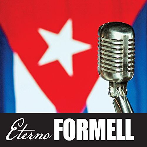 Eterno Formell