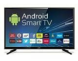 "Best 65 Tvs - Cello C65ANSMT-4K 65"" 4K Ultra HD Smart TV Review"