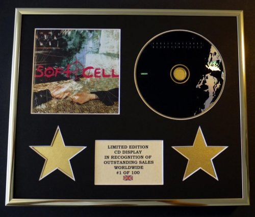 soft-cell-cd-display-edicion-limitada-certificato-di-autenticita-cruelty-without-beauty