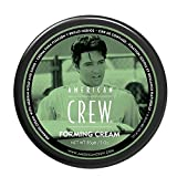 American Crew Classic Forming Cream 85 g