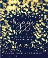 Hygge : L'art du bonheur danois par Tourell Soderberg