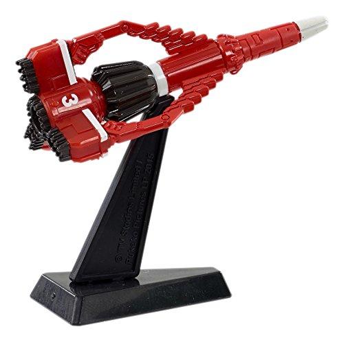 Vivid Imaginations Thunderbirds are Go Thunderbird 3 moulé sous Pression véhicule