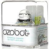 Ozobot Bit 2.0 (Kristallweiß)