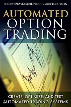 Phd trading system