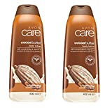 2 x Avon Care Cocoa Butter Body Lotion - Best Reviews Guide