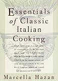 Italian Cookbooks - Best Reviews Guide