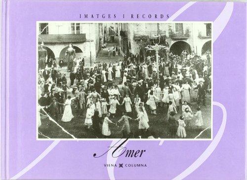 Amer (IMATGES I RECORDS) por Ajuntament Amer
