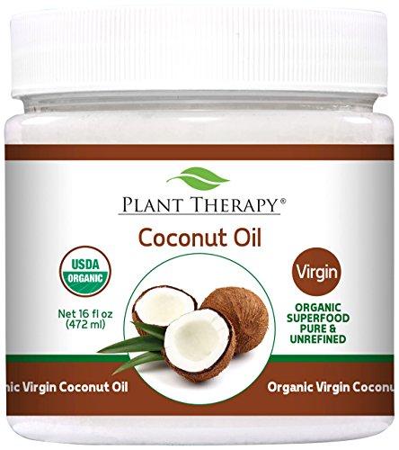 el-aceite-de-coco-virgen-extra-organic-16-oz-aceite-esencial-de-grado-terapeutico