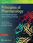 Principles of Pharmacology : The Path...