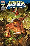 Avengers: No Road Home (2019) #4 (of 10) (English Edition)