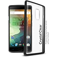 Orzly® FUSION Bumper Case for OnePlus 2