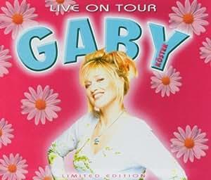 Live on Tour/Ltd.Edition