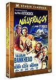 Naufragos [DVD]